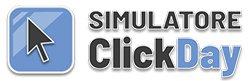 Simulatore Click Day Logo